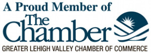 lehigh-valley-chamber-of-commerce-proud-member