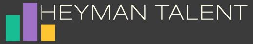 heyman-logo